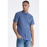 Рубашка 20710195-74001 Blend