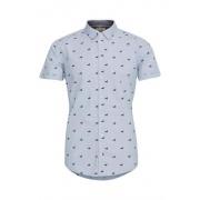 Рубашка 20710208-74001 Blend