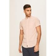 Рубашка 20710205-73013 Blend