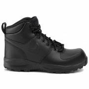 Ботинки NIKE MANOA LTR (GS) BQ5372-001 Nike