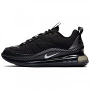 Кроссовки MX-720-818 CI3871-001 Nike