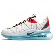 Кроссовки MX-720-818 CV4199-100 Nike
