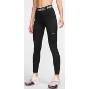 Лосины W NK VCTY BSLYR TGHT ESSNTL CJ2312-010 Nike