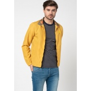 Ветровка 12167800Yellow Jack & Jones