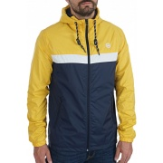 Ветровка 12165493Yellow Jack & Jones