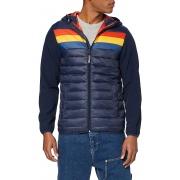 Куртка 12165489Navy Jack & Jones