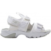 Босоножки WMNS NIKE CANYON SANDAL CV5515-101 Nike