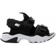 Босоножки WMNS NIKE CANYON SANDAL CV5515-001 Nike