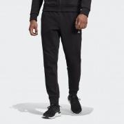 Штаны MHS Pant STA FR7160 Adidas