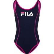 Купальник для девочек 102076FLA-Z4 Fila