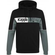 Джемпер 104641KAP-99 Kappa
