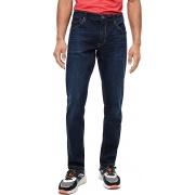 Джинсы York Regular Straight Fit 03.899.71.5292-57Z5 s.Oliver