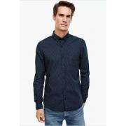 Рубашка 03.899.21.4574-58A1 s.Oliver