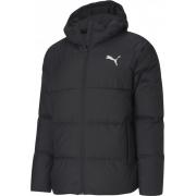 Куртка ESS+ DOWN JACKET 58215601 Puma