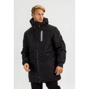 Куртка FERRARI STYLE RCT EXPLORER JACKET 59791801 Puma