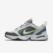 Кроссовки AIR MONARCH IV 415445-100 Nike