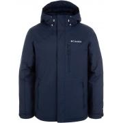 Куртка 1798761CLB-466 Columbia