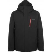 Куртка 104939MRL-99 Merrell