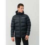 Куртка 1864204CLB-010 Columbia