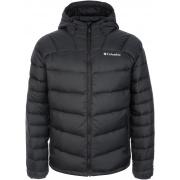 Куртка 1864496CLB-010 Columbia