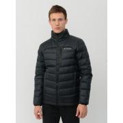 Куртка 1910453CLB-010 Columbia