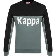 Джемпер 104642KAP-UB Kappa