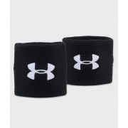 Напульсник Performance Wristbands 1276991-001 Under Armour