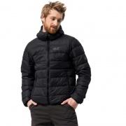 Куртка 1200573-6000 Jack Wolfskin