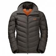 Куртка 1203591-5087 Jack Wolfskin
