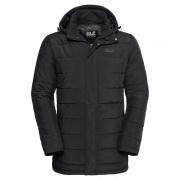 Куртка 1204501-6000 Jack Wolfskin