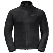 Кофта MOONRISE JACKET MEN 1702064-6000 Jack Wolfskin