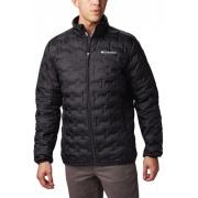 Куртка Delta Ridge 1875902CLB-010 Columbia