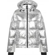 Куртка 104783FLA-02 Fila