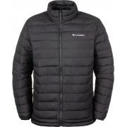 Куртка Powder Lite 1698001CLB-012 Columbia