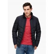 Куртка 28.009.51.2597-5882 s.Oliver