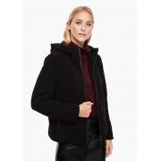 Куртка 05.009.51.2664-9999 s.Oliver