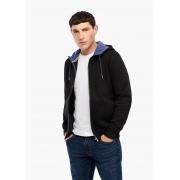 Куртка 03.899.43.3653-9999 s.Oliver
