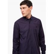 Рубашка 13.009.21.4552-59N2 s.Oliver