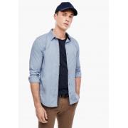 Рубашка 13.008.21.4537-5345 s.Oliver