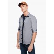 Рубашка 13.008.21.4537-9855 s.Oliver