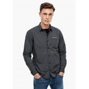Рубашка 03.899.21.4619-99N8 s.Oliver