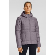 Куртка Armour Insulated Hded 1342813-585 Under Armour