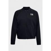 Джемпер Rival Fleece Jacket 1358148-001 Under Armour