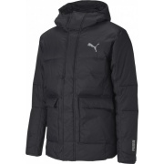 Куртка Protective Down Jacket 58215901 Puma