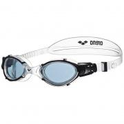 Очки для плавания NIMESIS CRYSTA 1E782-055 Arena