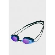 Очки для плавания 92370-074 Arena