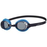Очки для плавания BUBBLE 3 JR 92395-075 Arena