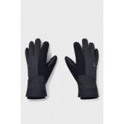 Перчатки M Storm Glove 1356695-001 Under Armour
