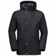 Куртка CLIFTON HILL JACKET M 1113341-6000 Jack Wolfskin