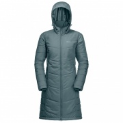 Полупальто NORTH YORK COAT W 1205501-1159 Jack Wolfskin
